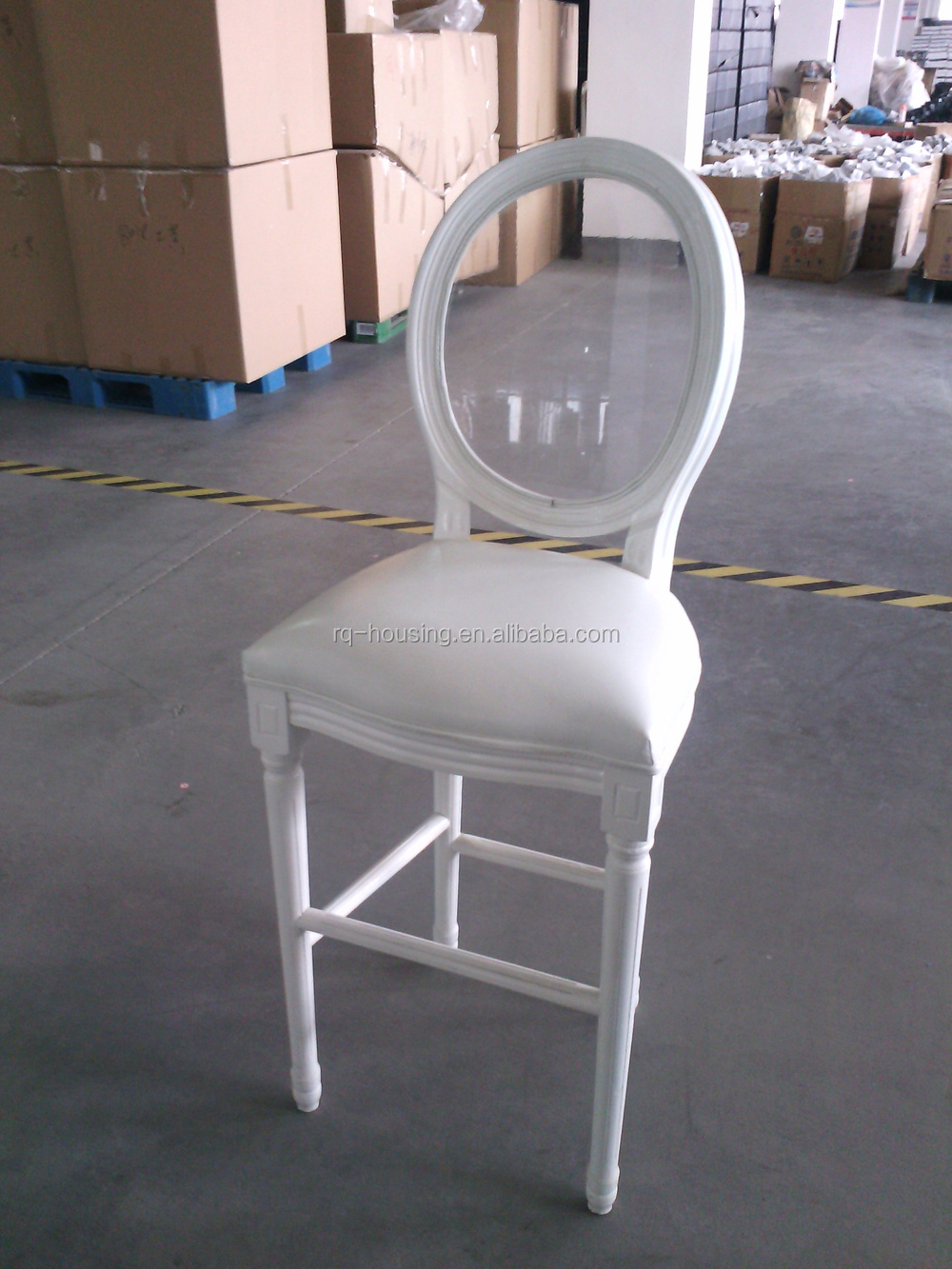 Wedding Event Party Stackable Louis ChairWedding And ChairsStackable Chairs For