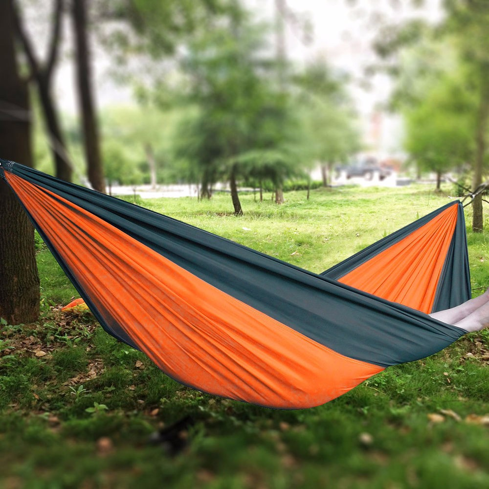 Cheap Nylon Hammock Stand Parachute Hammock Chair - Buy ...