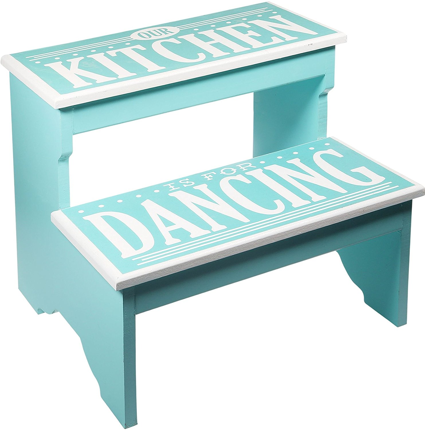 Cheap Wood Kitchen Step Stool, find Wood Kitchen Step Stool deals on ...