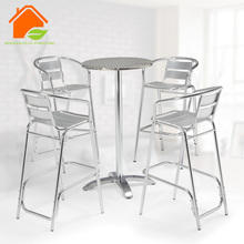 formal dining table set furniture dining table for sticker furniture