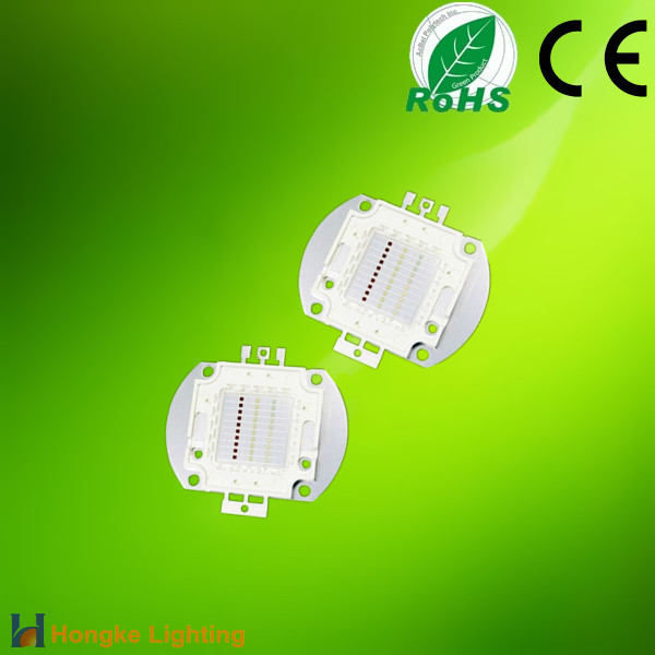 LED COB 7 W 9 W Warm White COB Chip LED 1 W 3 W 5 W 7 W 9 W 10 W 15 W 20 W 30 W 40 W 50 W 60 W 70 W 100 W