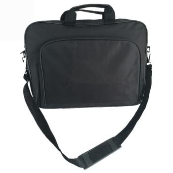 Low Price Wholesales Custom Messenger Laptop Bags For Men - Buy ... 0d90da1838d6d
