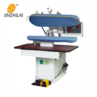 Clothes Pressing Machine industrial steam press iron for sale industrial steam press iron