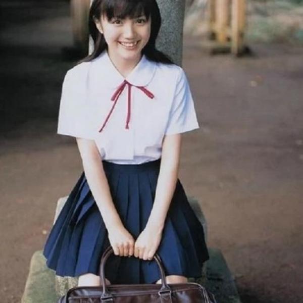 Фото под юбкой в китае в школе фото 661-668