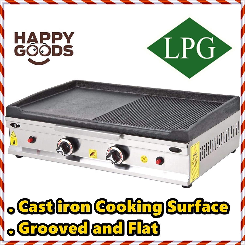 Electric Frying Pan Cheap