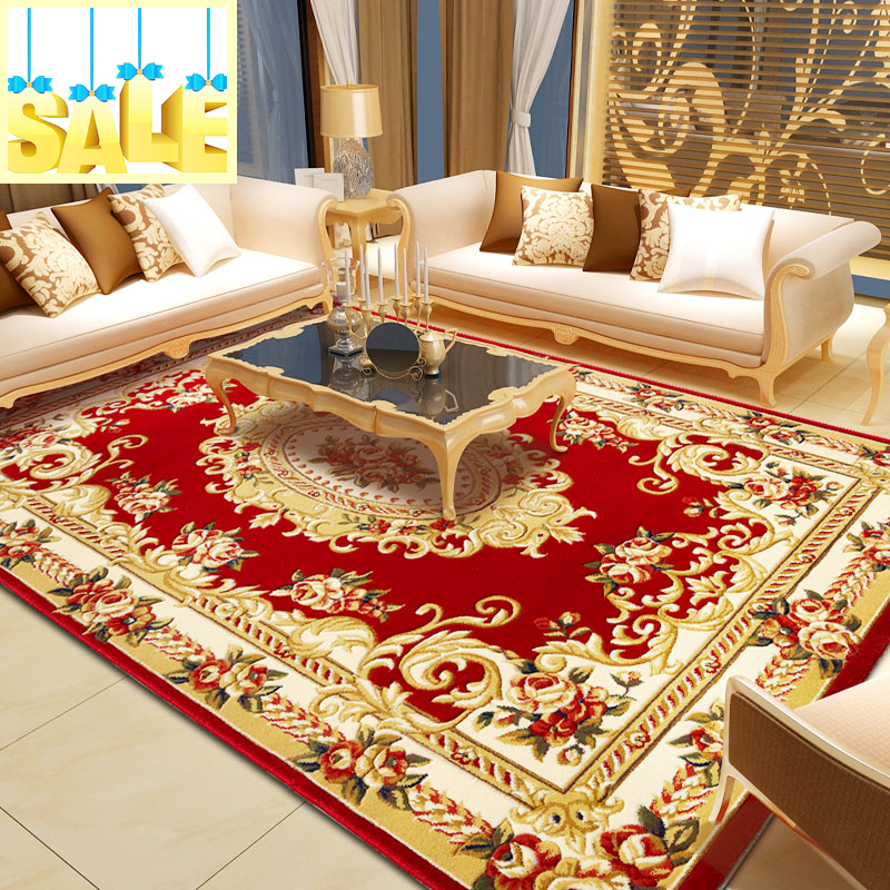 Popular Discount Area Rugs Buy Cheap Discount Area Rugs
