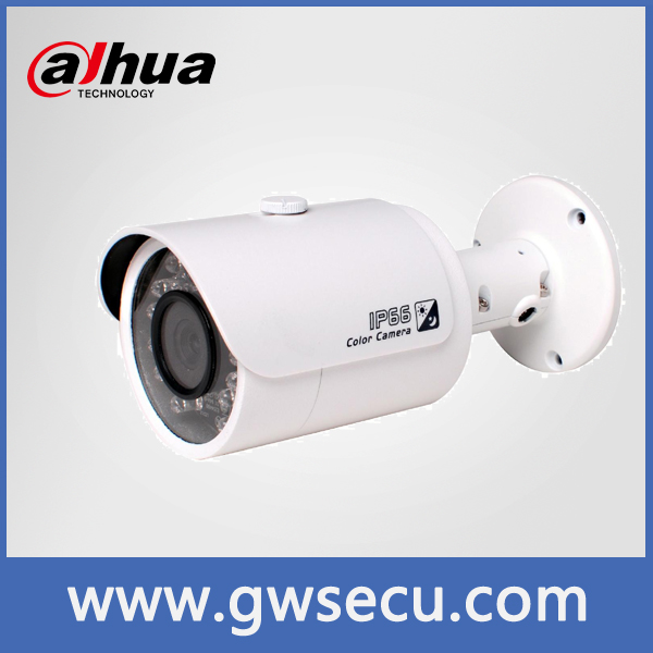 Dahua 3megapixel Max. IR LEDs 30m lens video security door viewer camera
