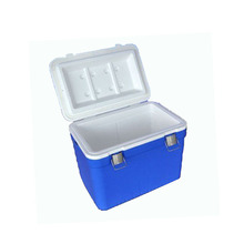 China professional manufacture custom portable plastic tool box for tools storage & packing