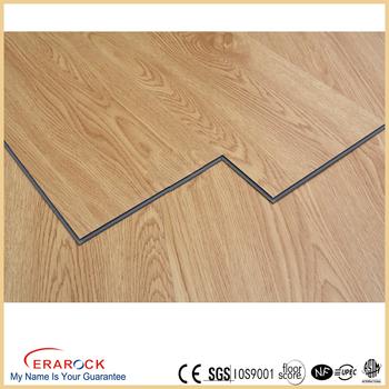 Uniclic Vinyl Flooring Suppliers