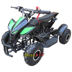 49cc mini atv quad for kids 2 stroke 50cc atv 49cc mini atv bike