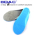 soft eva kids shoe insoles for kids