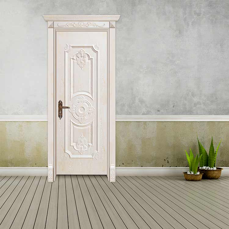 Cedar doors cedar doors suppliers and manufacturers at alibaba planetlyrics Choice Image