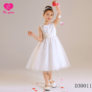 7111216fd Ivory First Communion Dress, Ivory First Communion Dress Suppliers and  Manufacturers at Alibaba.com