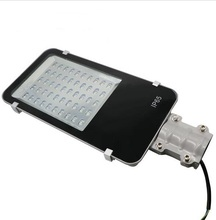 AC85-265V 40W led street light IP65 led streetlight with factory price