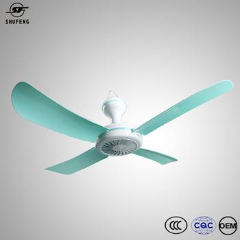 Sanyo ceiling fans cooling celling fan buy ceiling fans cooling sanyo ceiling fans cooling celling fan aloadofball Image collections