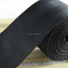 <span class=keywords><strong>2</strong></span> inch <span class=keywords><strong>polyester</strong></span> sabuk pengaman <span class=keywords><strong>anyaman</strong></span>