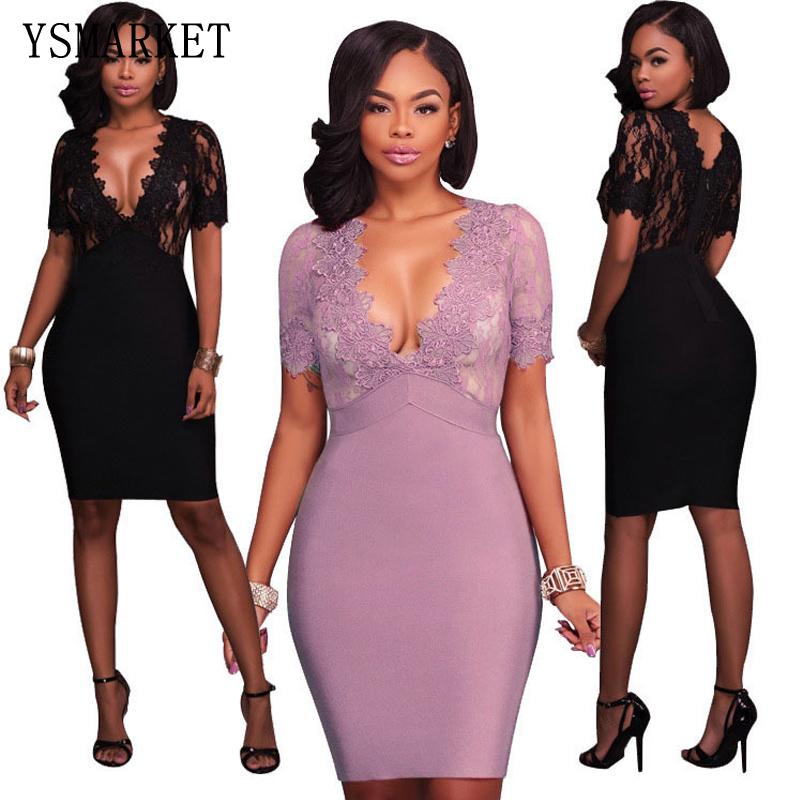 Venta al por mayor patrones de vestidos de coctel-Compre online los ...