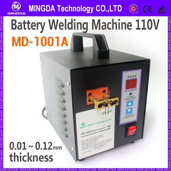 200W 30A FORAVER Jewelry Welding Machine 200W 30A Pulse Spot Welder for Jewelry Gold Silver Platinum 220V