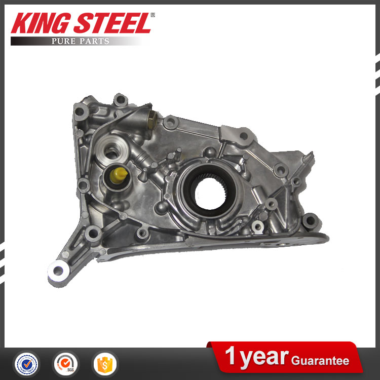 ENGINE TIMING COVER FOR MITSUBISHI MD364254