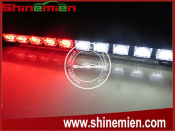 arrow stick led traffic advisor led traffic director car flash light