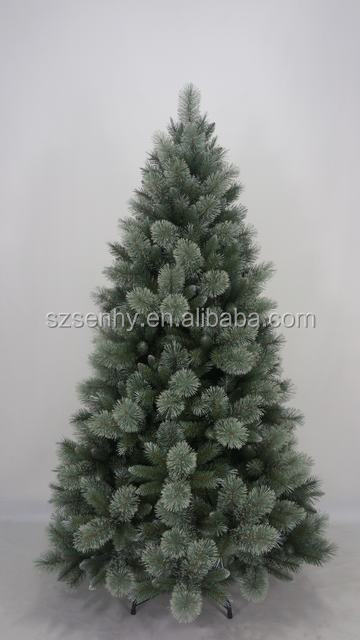 6ft Twig Outdoor Green Metal Lighted Ceramic Christmas Trees Buy 6ft Twig Christmas Trees Lighted Ceramic Christmas Tree Outdoor Green Metal Lighted