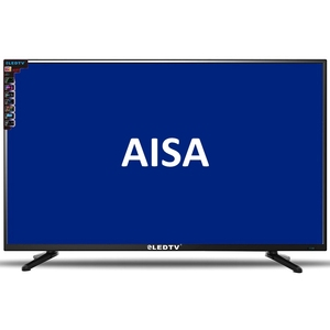 home used 42inch full hd led tv with yjg