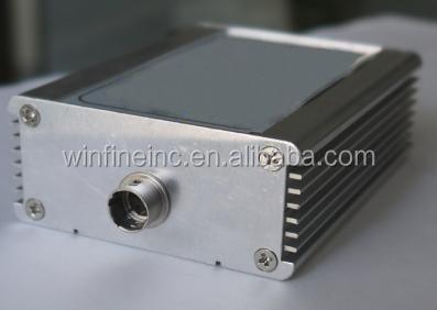 Laser Entfernungsmesser Keyence : Finden sie hohe qualität sensor laser hersteller und