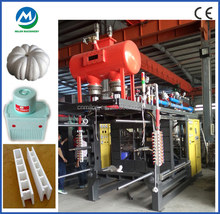 Excellent quality eps mouldings polystyrene machine
