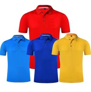 Custom cotton man polo t-shirt mens golf polo shirt wholesale polo shirt men
