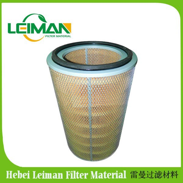 Made In China Iveco Air Filter 2996155 /all Types Auto Air Filter ...