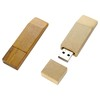 Promotional Item China U Disk Wood Usb Flash Drive 16GB