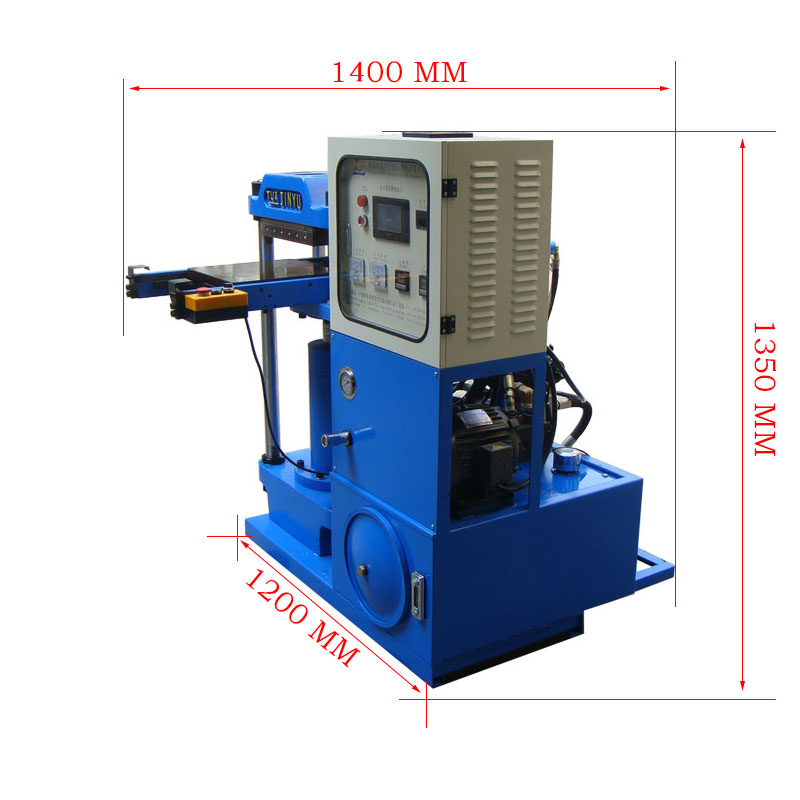 30TSingle head oil press.jpg