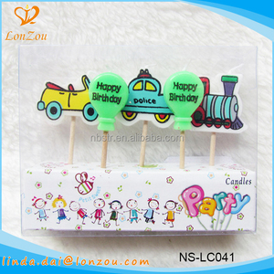 Intelligent Birthday Candles Suppliers And Manufacturers At Alibaba