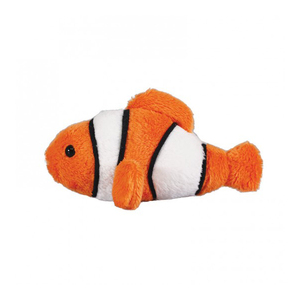 Plush Toy Clown Fish Wholesale Toy Clown Fish Suppliers Alibaba