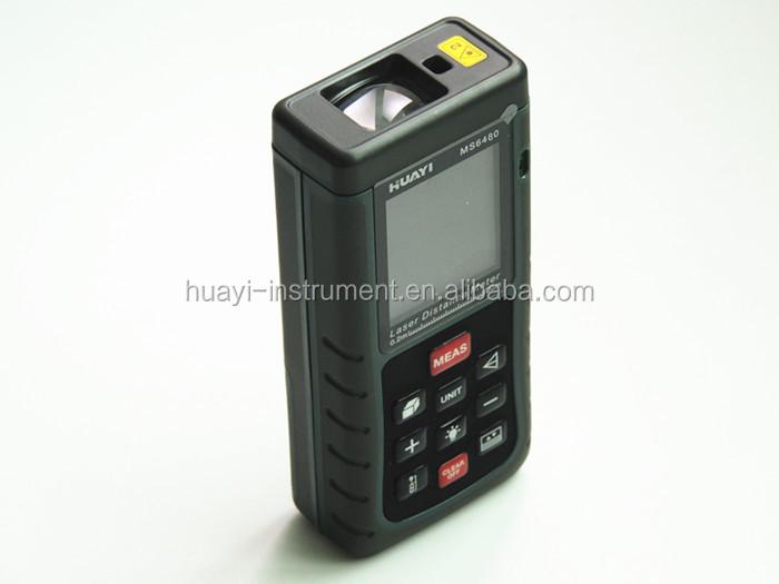 Top Craft Laser Entfernungsmesser Dcw : Laser entfernungsmesser top craft test u