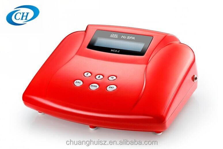 chuanghui populaire au japon portable actif g n rateur d. Black Bedroom Furniture Sets. Home Design Ideas