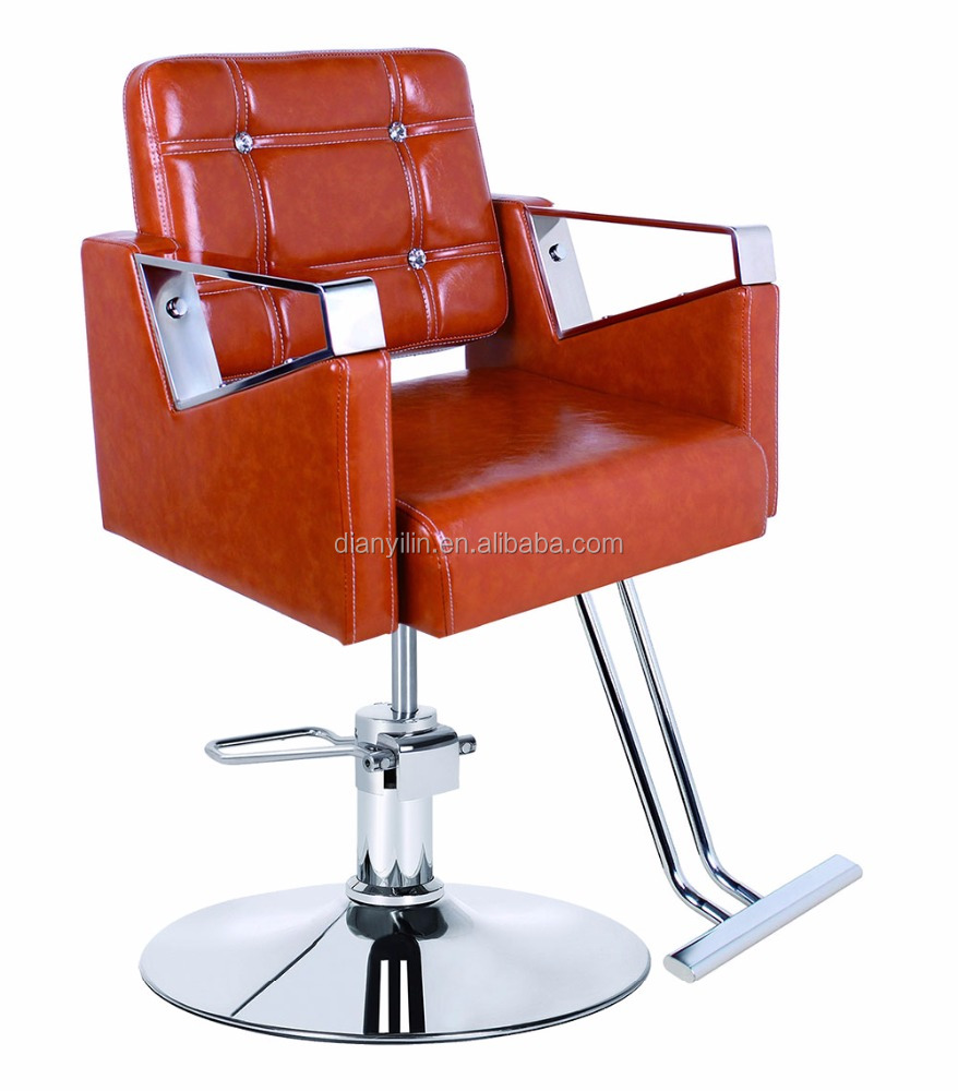 brown barber chair brown barber chair suppliers and at alibabacom