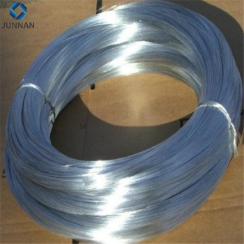 Nantong 18mm Fibre Core Wire Core Galvanized Steel Cable Wire Rope ...