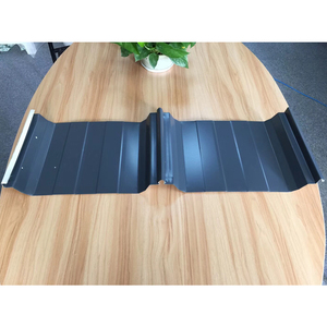 steel roofing sheets for sale metal sheet roofing jobs standing seam metal roof