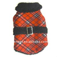 dog coat(pet products)