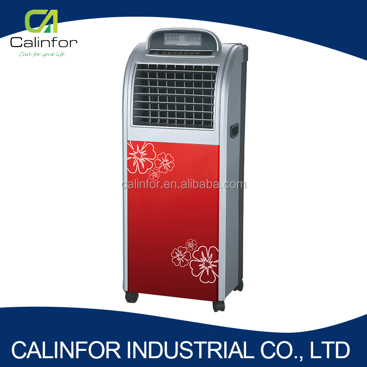 Safety Home Electric Appliance Cooler/heater Ac110-240v 50/60hz ...