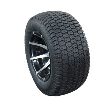 Chinese Premium Tire Supplier Rangka Motor Hummer Atv Quad 23x10.5 ...