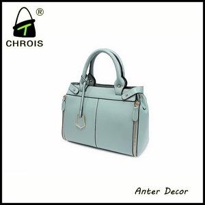 Designer Handbags Canada Supplieranufacturers At Alibaba