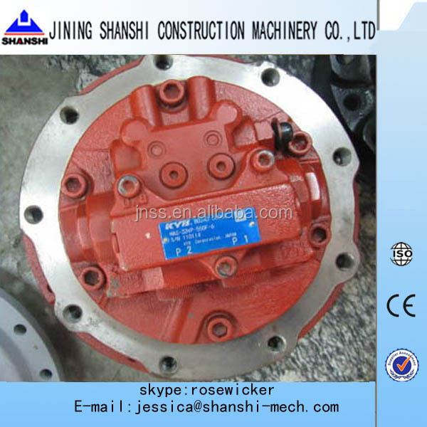 Hot Sale! Excavator Parts Of Bobcat 322,320 Final Drive,Travel Motor - Buy  Excavator Parts,Bobcat 320 Final Drive,Travel Motor Product on Alibaba com