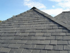 cheap large slate tile,slate roof tiles