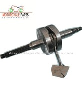 Jog/3KJ Racing Crankshaft