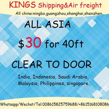 One-stop Purchasing&shipping Cheap Shipping Cost China To Europe By Dhl Ups  Tnt Fedex Usa - Buy Shipping Cost Europe By Dhl Ups Tnt,Shipping Cost