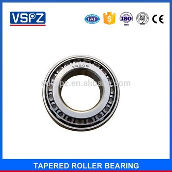 Export Products List 6-7707Y 7707 Bearing 6-7707Y Farm Tools
