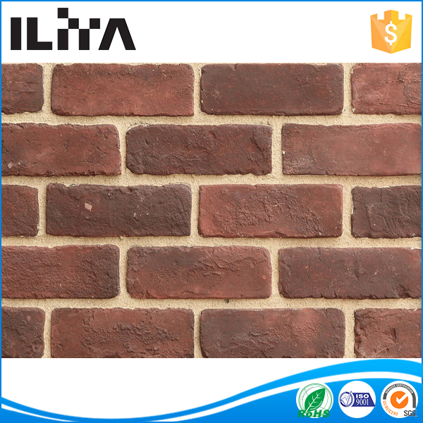 artificial facades stone,wall cladding artificial stone,artificial rocks landscaping,outside decorations
