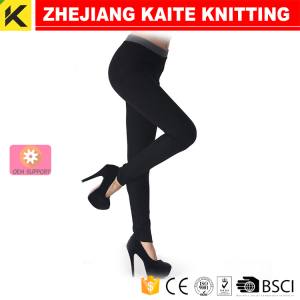 KT-00697 legging stock lots
